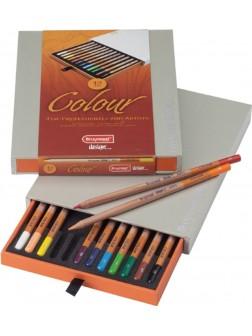 Pastelky Design®