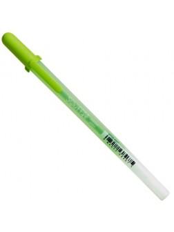 Gelové pero Souflé™ - Růžová