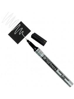 Pen Touch™ stříbrný 0.7
