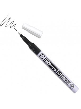 Sakura® popisovač Pen Touch™ černý 0.7 mm