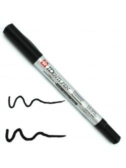 IDenti Pen - černá