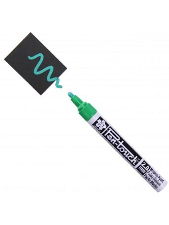 Sakura® popisovač Pen Touch™ zelená