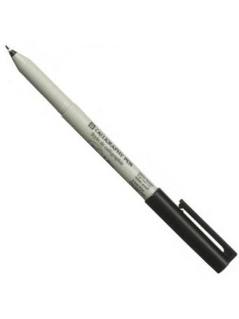 Sakura® Calligraphy pen / Kaligrafické pero 1