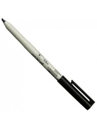Sakura® Calligraphy pen / Kaligrafické pero 3