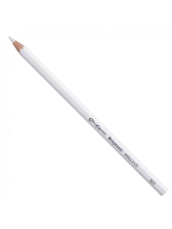 bruynzeel® Pastelka MegaColor +3 - Bílá