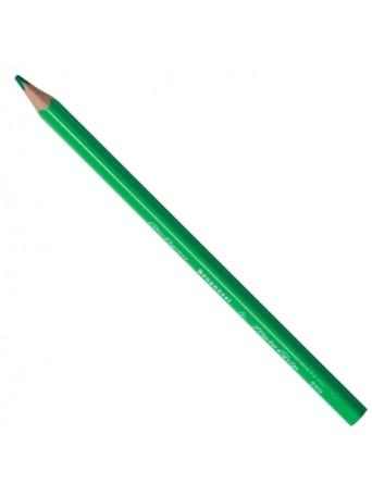 bruynzeel® Trojhranná pastelka Triple® +4 - Světle Zelená