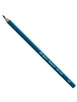 Pastelky SuperColor +5 - Modrá
