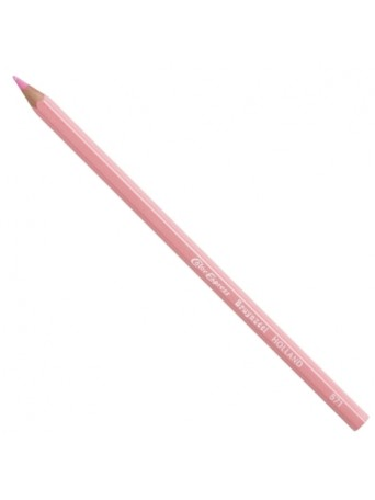 bruynzeel® Pastelka SuperColor +5 - Růžová