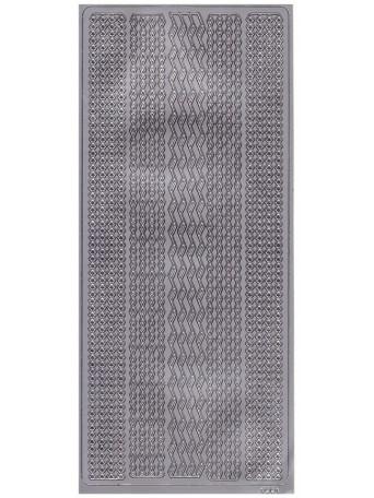 Peel Off´s Original 3D - Nálepky 3D Různé barvy - Různé proužky no. 91