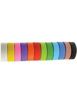 Vodovky Ø55 - Jednotlivé barvy