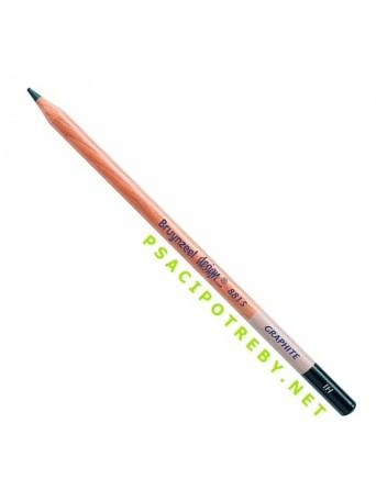 bruynzeel® Grafit Desing® jednotlivě - H
