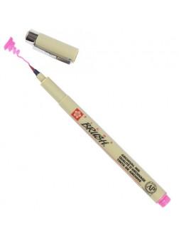 Pigma Brush® - Růžový