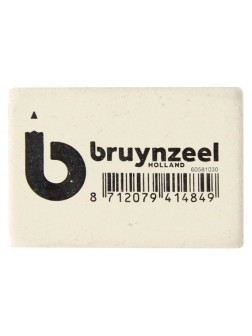 bruynzeel® Guma pryžová 42 x 18 mm