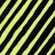 Sakura® Gelly Roll® Gelové pero Moonlight 10™ fluorescentní - žlutá