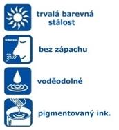 logo smiile