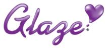 logo glaze