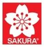 logo sakura