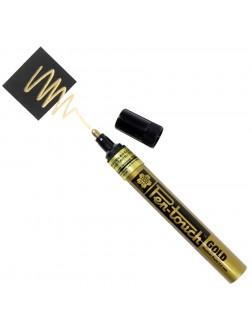 Pen Touch™ zlatý 1 mm