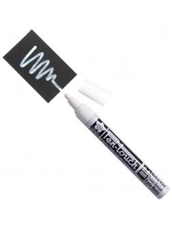 Pen Touch™ - bílý 2 mm