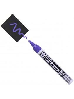 Pen Touch™ fialový 2 mm
