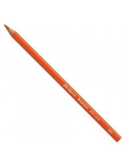 Silné pastelky +3 - Oranžová