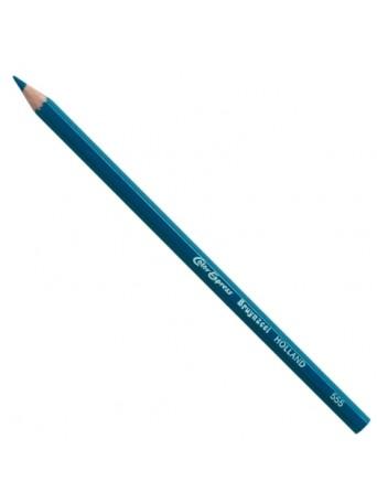 bruynzeel® Pastelka MegaColor +3 - Kobaltově Modrá