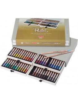 Pastel Design®