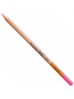Pastelka bruynzeel Design® - Růžová